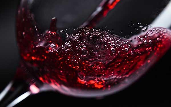 chinon rouge du manoir de bellonnière