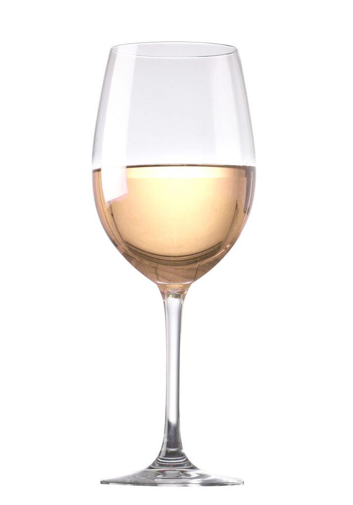 verre_vin_blanc